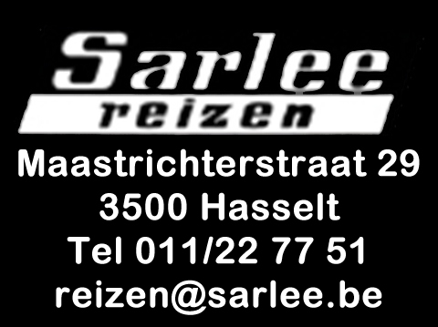Sarlee